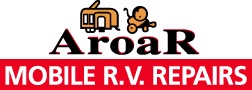 Aroar Mobile RV Repairs